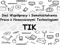 SWS TIK