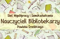 SWS NAUCZYCIELI BIBLIOTEKARZY