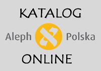 Katalog on-line